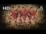 RED ARMY - TEASER VOSTF