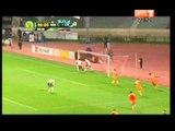 Football: la Côte d'Ivoire se qualifie pour Brésil 2014 au dépens du Sénégal