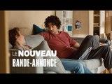 Le Nouveau avec Max Boublil - Bande-Annonce