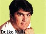 Dusko Kulis - Ustaj sine