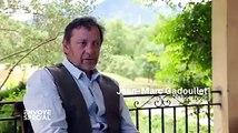 L'incroyable récit de l'ex-agent de la DGSE Jean Marc Gadoullet et spécialiste des infiltrations lors de sa rencontre avec le chef d'Al-Qaïda au Maghreb islamique (Aqmi) dans le Tigharghar
