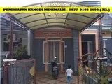 WA 0877- 0103 – 2699 ( XL )-Jasa Kanopi Mojokerto