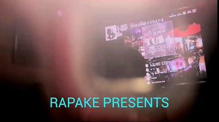 ฮีโร่ [Hero] แร็พสด - Rapake Live at Tuba
