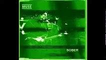 Muse - Sober, Lyon Nuits de Fourviere, 07/28/2000