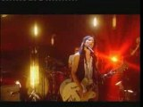 KT Tunstall - Hold On - Live 4Music August 2007.dkly`