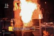 T2 cap2 Desafio sobre fuego