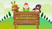 Abc Songs for Kindergarten | Alphabet Song Nursery Rhymes | Phonics Rhymes | Kids Rhymess