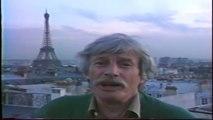 Jean Ferrat Les feux de Paris son HQ STEREO 1995 (poème d'Aragon)