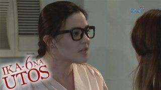 Ika 6 Na Utos Teaser Ep 40 Hindi susuko si Emma