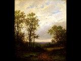 "Schubert ""Dithyrambe, D 47"" (James Gilchrist, Brandon Velarde, The London Schubert Chorale, Stephen Layton & Graham Johnson, 1987 - 1999)"