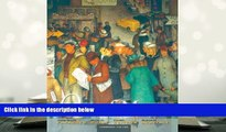 Read Online  Out of Many: A History of the American People, Combined Volume (7th Edition) Pre Order