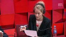 Affaire Penelope Fillon : quid d'un désistement de François Fillon à la présidentielle
