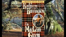 Download Highland Lairds Trilogy: The Maclean Groom ebook PDF