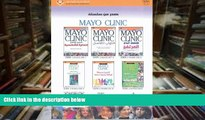 Read Online High Blood Pressure (Arabic language) (Arabic Edition) Mayo Clinic For Kindle