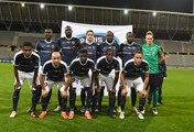 Championnat National : le Paris FC veut rebondir