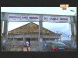 Religion: les Chrétiens catholiques de Côte d'Ivoire ont célébré la Toussaint