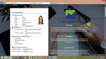 Jak napisać cv w 5 minut? Cvgenerator.pl,Cv szablon,Cv wzór,Cv Kreator