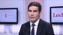 Numérique, audiences, réseaux sociaux... Les priorités de Radio France
