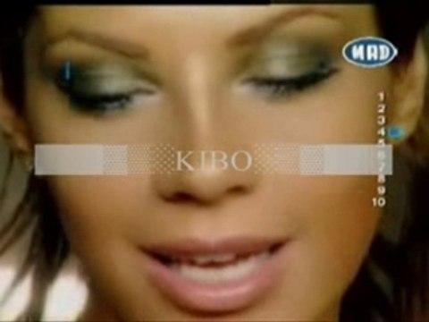 Marianta Peridi - Meine Dipla Mou_-_by kibo_-_