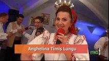 Anghelina Timis Lungu - Mi-i barbatu manios