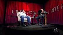 Diego Maradona cuenta cuando consumió cocaína por primera vez