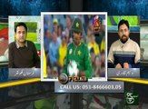 Play Fleld(Sports Show) 26 January 2017 Such Tv