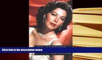 Audiobook  Ava s Men: The Private Life of Ava Gardner Pre Order