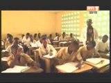 Education nationale: SOS pour des établissements scolaires de Moronou