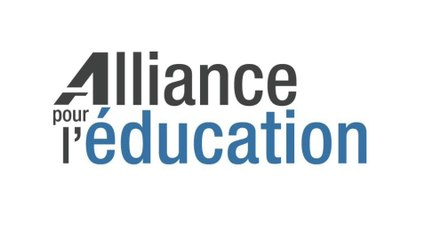 L'alliance des mécènes pour l'éducation - Programme de suivi post-collège : Olympiades et initiation à la relaxation