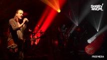 14 - Starlight (Matthew Bellamy - Muse) by Sorry Angel