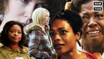 OSCARS 2017: These are the Best Supporting Actress nominees