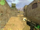 PGM Action [ Counter Strike ]