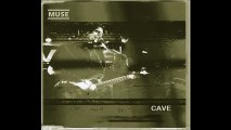 Muse - Cave, Fujikyu Summer Sonic Festival, 08/05/2000