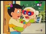 Ultra B Disney XD Tamil 19 09 16  best enjoyment fun kids show 2