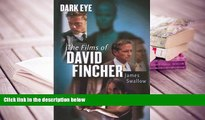 Download [PDF]  Dark Eye: The films of David Fincher Pre Order