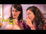 Real Girls with Sexy Secrets: a COMMERCIAL PARODY by UCB's New Money