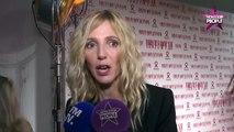 Sandrine Kiberlain – Vincent Lindon : leur fille Suzanne parmi les meilleurs lycéens français ! (EXCLU VIDÉO)