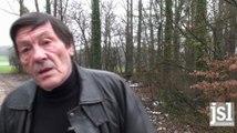 Roland Agret et Action Justice contre-enquêtent