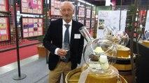 Fete des Grands Vins de Bourgogne : 3 000 vins differents a...
