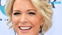 Megyn Kelly Likely To Take Over Part Of 'Today' Show Come Autumn