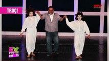 Aktorja Shasivari rrëfen momentet më të rëndësishme të jetës