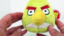 POKEMON GO!! Play-Doh Surprise Egg!! POKEBALL!! Lets Catch Pokemon!! GOTCHA!! Nintendo