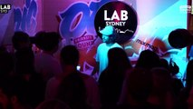 &ME - Live @ Mixmag Lab SYD 2017 (Disco, Deep House, Nu Disco, Acid House) (Teaser)