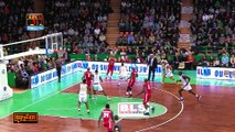 Basket - Buzzer #16 avec Edouard Choquet