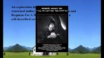 Watch Hubert Selby Jr: It' ll Be Better Tomorrow 2006 Online HD