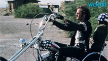 Coen Brothers' Super Bowl Commercial: 'Easy Rider' Sequel