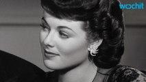 Actress Barbara Hale Passes Away At 94