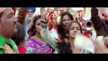 Ambarsariya Fukrey Song By Sona Mohapatra _ Pulkit Samrat, Priya Anand