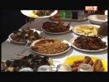Gastronomie: la 6eme édition du Festival des Grillades d'Abidjan a accueilli du beau monde