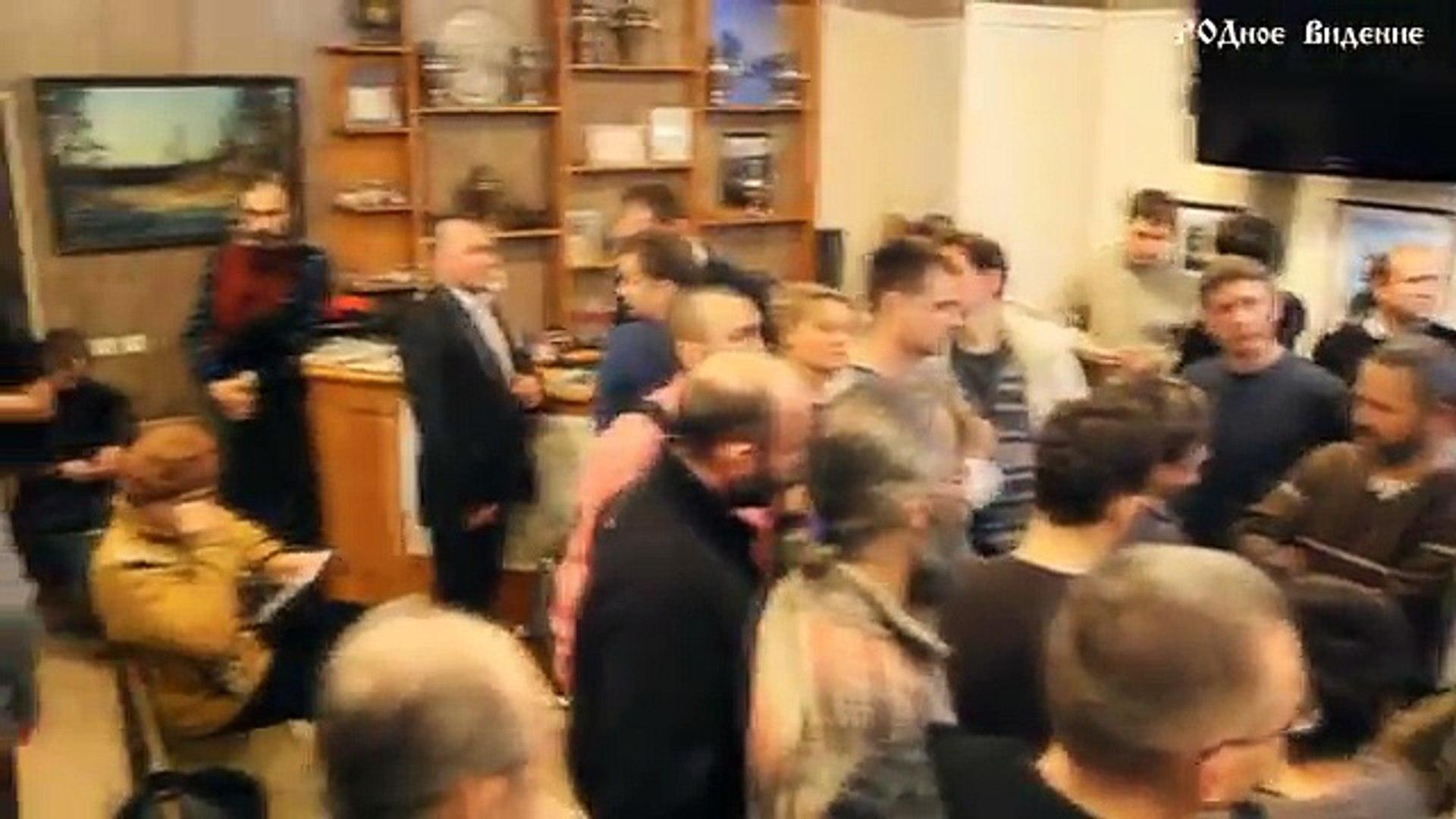 Песня С.Данилову -